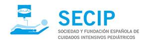 Sociedad y Fundación Española de Cuidados Intensivos Pediátricos