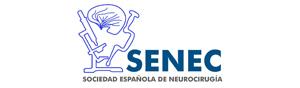 Sociedad Española de Neurología