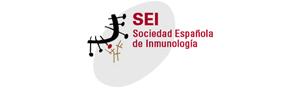 Sociedad Española de Inmunología