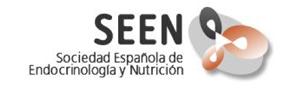 Sociedad Española de Endocrinología y Nutrición