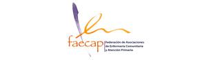 Federación de Asociaciones de Enfermería Comunitaria y Atención Primaria