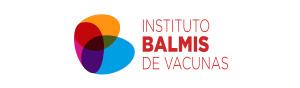 Instituto Balmis de Vacunas