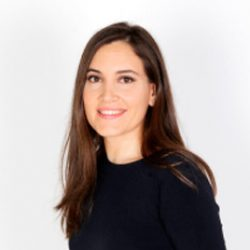 Marian García