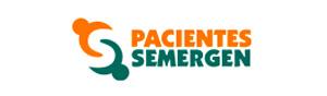 Pacientes Semergen
