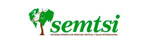 Sociedad Española de Medicina Tropical y Salud internacional (SEMTSI)