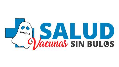 #VacunasSinBulos