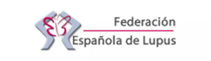 Federacion Española de Lupus