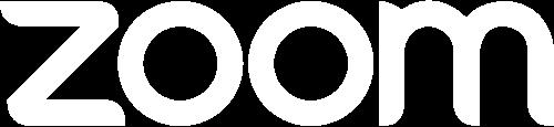 logotipo-zoom