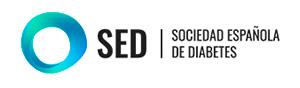 Sociedad Española de Diabetes