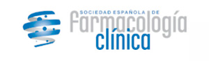 Sociedad Española de Farmacología Clínica
