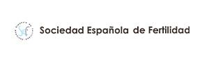 Sociedad Española de Fertilidad