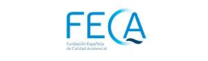 Fundación Española de Calidad Asistencial
