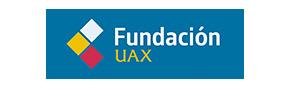 Fundación Universidad Alfonso X El Sabio