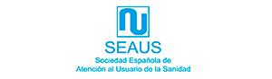 Sociedad Española de Atención al Usuario de la Sanidad