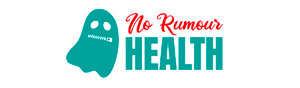 No rumour health