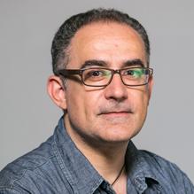 Alexandre Lopez-Borrul