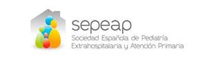 Sociedad Española de Pediatría de Atención Primaria